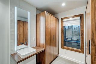 Photo 24: 1034 Bellevue Avenue SE in Calgary: Ramsay Detached for sale : MLS®# A1040176