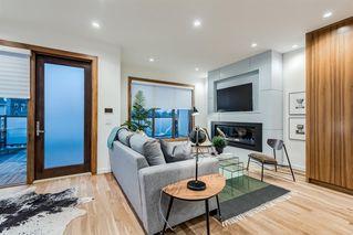 Photo 7: 1034 Bellevue Avenue SE in Calgary: Ramsay Detached for sale : MLS®# A1040176