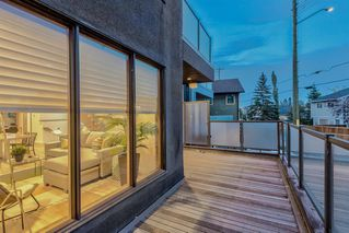 Photo 20: 1034 Bellevue Avenue SE in Calgary: Ramsay Detached for sale : MLS®# A1040176