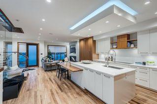 Photo 3: 1034 Bellevue Avenue SE in Calgary: Ramsay Detached for sale : MLS®# A1040176