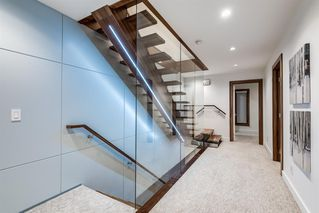 Photo 29: 1034 Bellevue Avenue SE in Calgary: Ramsay Detached for sale : MLS®# A1040176