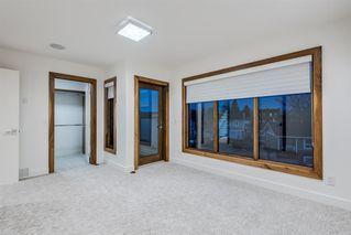 Photo 26: 1034 Bellevue Avenue SE in Calgary: Ramsay Detached for sale : MLS®# A1040176