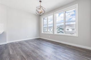 Photo 9: 137 Crestridge Common SW in Calgary: Crestmont Row/Townhouse for sale : MLS®# A1048109
