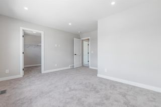 Photo 13: 137 Crestridge Common SW in Calgary: Crestmont Row/Townhouse for sale : MLS®# A1048109