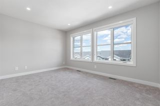 Photo 14: 137 Crestridge Common SW in Calgary: Crestmont Row/Townhouse for sale : MLS®# A1048109