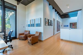Photo 24: 1098 WOLFE Avenue in Vancouver: Shaughnessy House for sale (Vancouver West)  : MLS®# R2522827