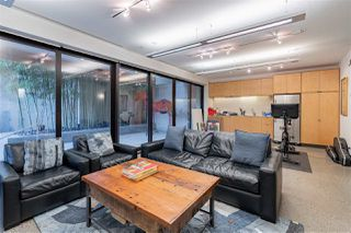 Photo 27: 1098 WOLFE Avenue in Vancouver: Shaughnessy House for sale (Vancouver West)  : MLS®# R2522827