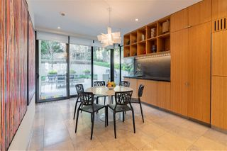 Photo 11: 1098 WOLFE Avenue in Vancouver: Shaughnessy House for sale (Vancouver West)  : MLS®# R2522827