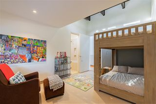 Photo 20: 1098 WOLFE Avenue in Vancouver: Shaughnessy House for sale (Vancouver West)  : MLS®# R2522827