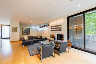 Photo 6: 1098 WOLFE Avenue in Vancouver: Shaughnessy House for sale (Vancouver West)  : MLS®# R2522827