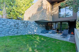 Photo 35: 1098 WOLFE Avenue in Vancouver: Shaughnessy House for sale (Vancouver West)  : MLS®# R2522827