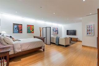 Photo 31: 1098 WOLFE Avenue in Vancouver: Shaughnessy House for sale (Vancouver West)  : MLS®# R2522827