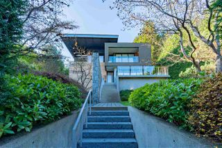Photo 38: 1098 WOLFE Avenue in Vancouver: Shaughnessy House for sale (Vancouver West)  : MLS®# R2522827