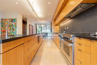 Photo 10: 1098 WOLFE Avenue in Vancouver: Shaughnessy House for sale (Vancouver West)  : MLS®# R2522827