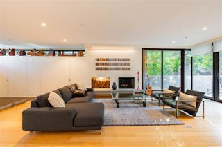 Photo 7: 1098 WOLFE Avenue in Vancouver: Shaughnessy House for sale (Vancouver West)  : MLS®# R2522827