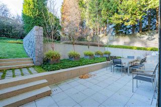 Photo 34: 1098 WOLFE Avenue in Vancouver: Shaughnessy House for sale (Vancouver West)  : MLS®# R2522827