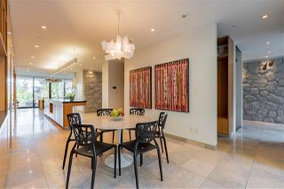 Photo 12: 1098 WOLFE Avenue in Vancouver: Shaughnessy House for sale (Vancouver West)  : MLS®# R2522827