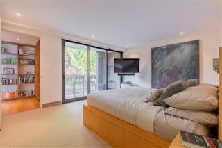 Photo 16: 1098 WOLFE Avenue in Vancouver: Shaughnessy House for sale (Vancouver West)  : MLS®# R2522827
