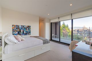 Photo 18: 1098 WOLFE Avenue in Vancouver: Shaughnessy House for sale (Vancouver West)  : MLS®# R2522827
