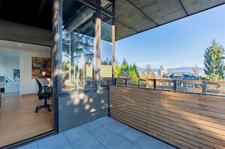 Photo 26: 1098 WOLFE Avenue in Vancouver: Shaughnessy House for sale (Vancouver West)  : MLS®# R2522827