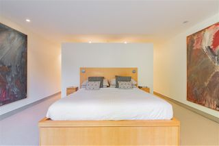 Photo 15: 1098 WOLFE Avenue in Vancouver: Shaughnessy House for sale (Vancouver West)  : MLS®# R2522827