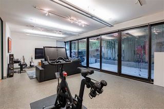 Photo 29: 1098 WOLFE Avenue in Vancouver: Shaughnessy House for sale (Vancouver West)  : MLS®# R2522827