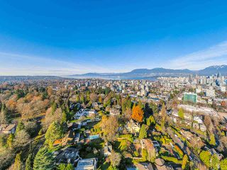Photo 39: 1098 WOLFE Avenue in Vancouver: Shaughnessy House for sale (Vancouver West)  : MLS®# R2522827