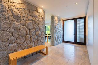 Photo 3: 1098 WOLFE Avenue in Vancouver: Shaughnessy House for sale (Vancouver West)  : MLS®# R2522827
