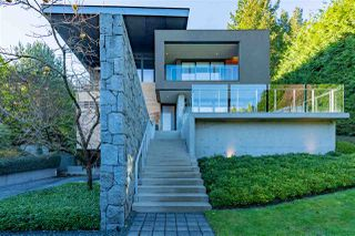 Photo 37: 1098 WOLFE Avenue in Vancouver: Shaughnessy House for sale (Vancouver West)  : MLS®# R2522827