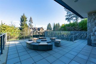 Photo 36: 1098 WOLFE Avenue in Vancouver: Shaughnessy House for sale (Vancouver West)  : MLS®# R2522827