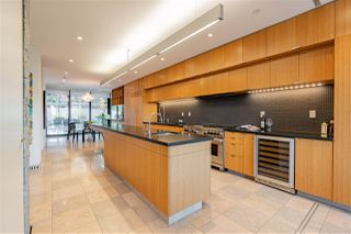 Photo 9: 1098 WOLFE Avenue in Vancouver: Shaughnessy House for sale (Vancouver West)  : MLS®# R2522827