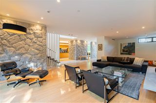 Photo 5: 1098 WOLFE Avenue in Vancouver: Shaughnessy House for sale (Vancouver West)  : MLS®# R2522827