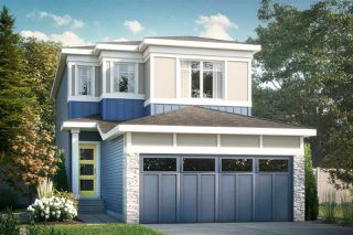 Photo 1: 9323 Pear Link SW in Edmonton: Zone 53 House for sale : MLS®# E4224169