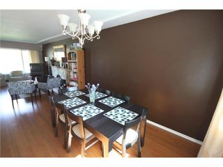 Photo 5: 4975 LORRAINE Avenue in Burnaby: Central Park BS House for sale (Burnaby South)  : MLS®# V889942