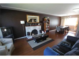 Photo 2: 4975 LORRAINE Avenue in Burnaby: Central Park BS House for sale (Burnaby South)  : MLS®# V889942
