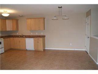 Photo 3: 433B Brookyn Crescent: Warman Duplex for sale (Saskatoon NW)  : MLS®# 402802