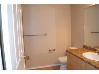 Photo 4: 433B Brookyn Crescent: Warman Duplex for sale (Saskatoon NW)  : MLS®# 402802