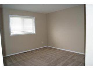 Photo 5: 433B Brookyn Crescent: Warman Duplex for sale (Saskatoon NW)  : MLS®# 402802