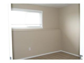 Photo 12: 433B Brookyn Crescent: Warman Duplex for sale (Saskatoon NW)  : MLS®# 402802