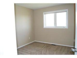 Photo 6: 433B Brookyn Crescent: Warman Duplex for sale (Saskatoon NW)  : MLS®# 402802