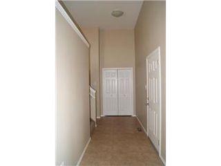 Photo 15: 433B Brookyn Crescent: Warman Duplex for sale (Saskatoon NW)  : MLS®# 402802