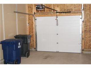 Photo 13: 433B Brookyn Crescent: Warman Duplex for sale (Saskatoon NW)  : MLS®# 402802
