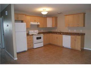 Photo 2: 433B Brookyn Crescent: Warman Duplex for sale (Saskatoon NW)  : MLS®# 402802