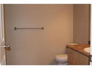 Photo 10: 433B Brookyn Crescent: Warman Duplex for sale (Saskatoon NW)  : MLS®# 402802