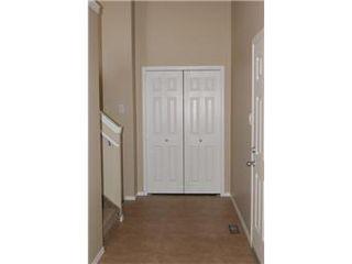 Photo 14: 433B Brookyn Crescent: Warman Duplex for sale (Saskatoon NW)  : MLS®# 402802
