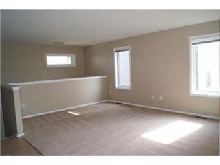 Photo 16: 433B Brookyn Crescent: Warman Duplex for sale (Saskatoon NW)  : MLS®# 402802