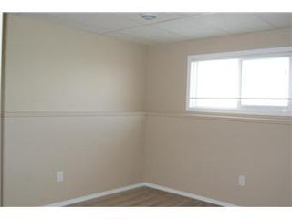 Photo 11: 433B Brookyn Crescent: Warman Duplex for sale (Saskatoon NW)  : MLS®# 402802