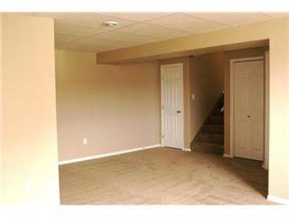 Photo 8: 433B Brookyn Crescent: Warman Duplex for sale (Saskatoon NW)  : MLS®# 402802