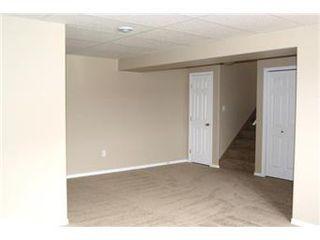 Photo 9: 433B Brookyn Crescent: Warman Duplex for sale (Saskatoon NW)  : MLS®# 402802