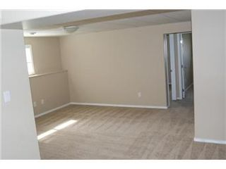 Photo 7: 433B Brookyn Crescent: Warman Duplex for sale (Saskatoon NW)  : MLS®# 402802